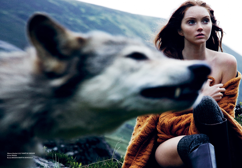 http://lillymarthe-ebener.com/blog/wp-content/uploads/2010/09/Above-Fall-LilyCole101.jpg