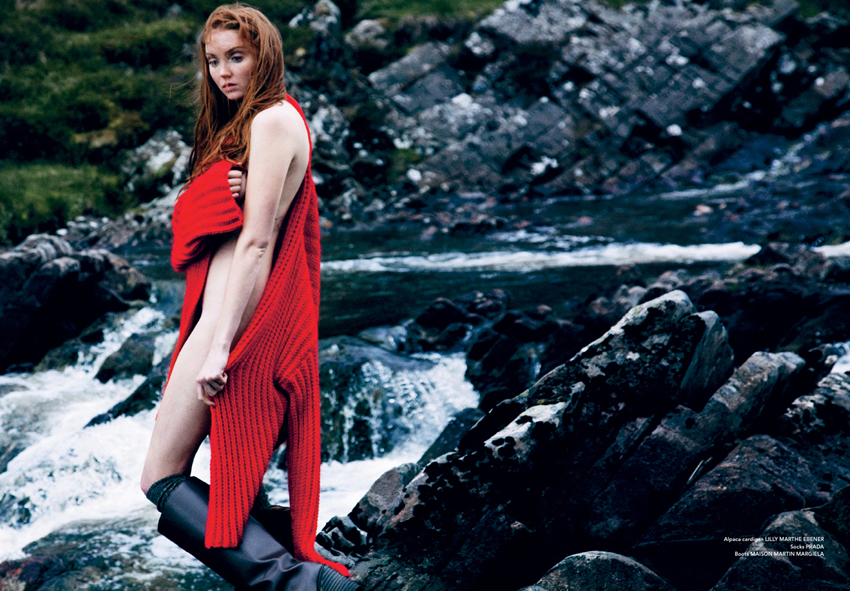 http://lillymarthe-ebener.com/blog/wp-content/uploads/2010/09/Above-Fall-LilyCole2.jpg